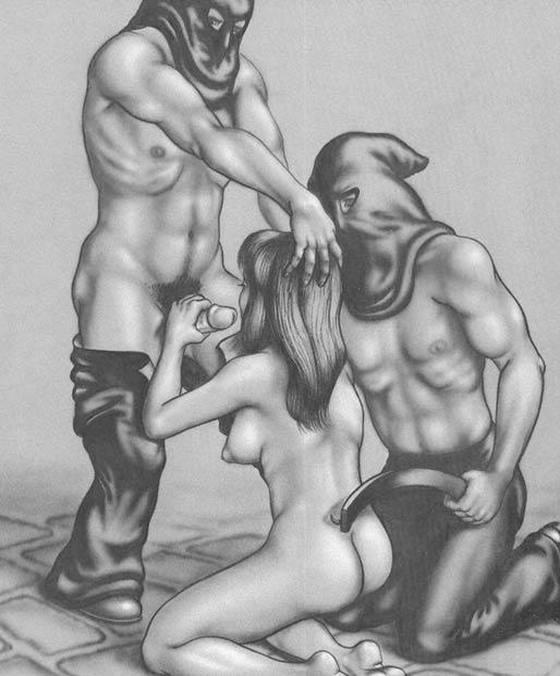 erotik kino ludwigsburg bdsm bondage art